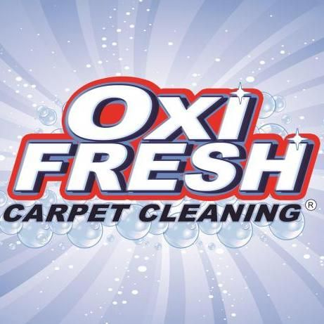 Oxi Fresh of North Dakota
