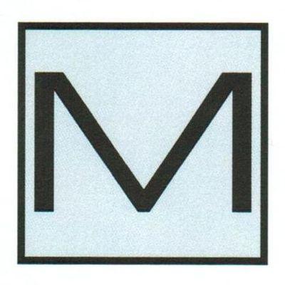 Avatar for Metrospace Design Las Vegas, NV Thumbtack