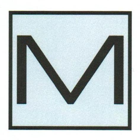 Metrospace Design