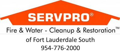 Avatar for Servpro of Naples/Marco Island