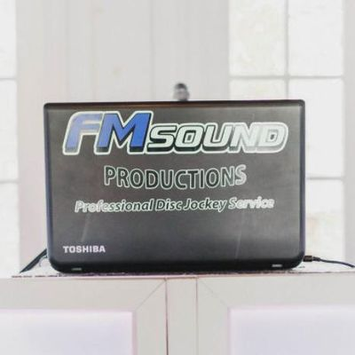 Avatar for FM Sound Productions, LLC