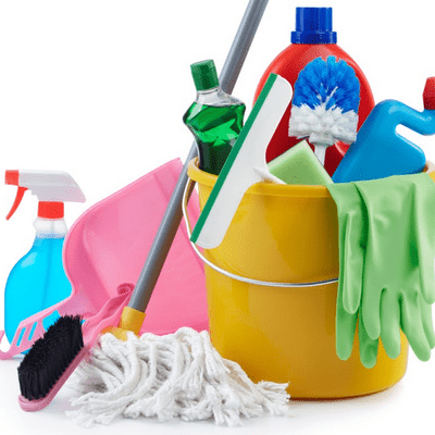 Avatar for Simply best cleaning service LLC Cleveland, OH Thumbtack