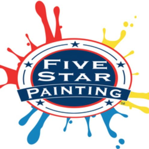 Five Star Painting of Louisville