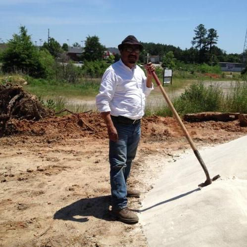 Najera's Small Projects LLC