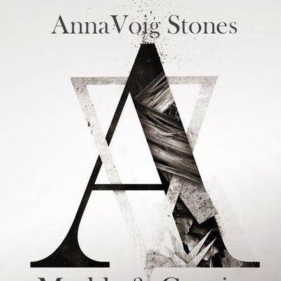 Avatar for AnnaVoig Stones - Granite & Marble Denver, CO Thumbtack