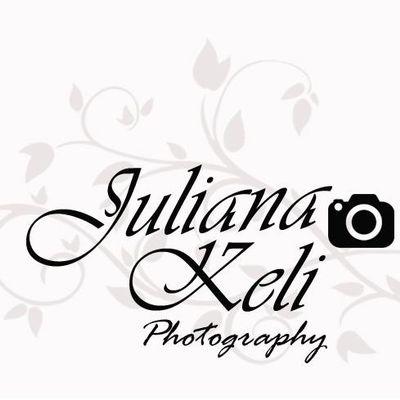 Avatar for Juliana Keli Photography