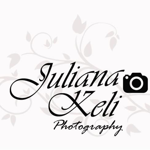 Juliana Keli Photography