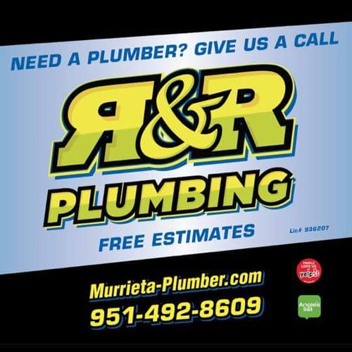 Call Today For Free Estimate!