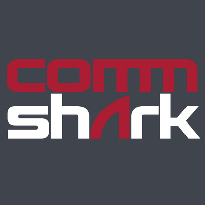 Avatar for Commshark
