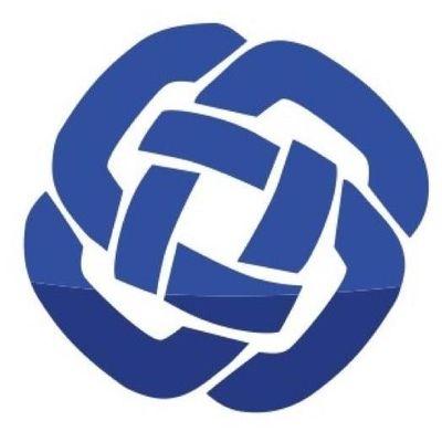 Avatar for Rose Law, APC