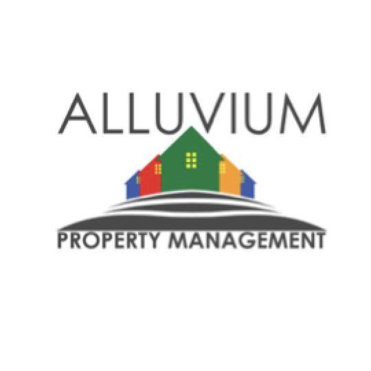 Alluvium Property Management, Inc