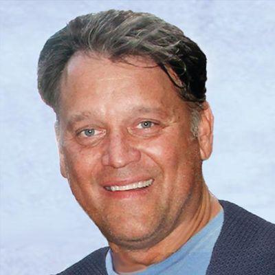 Avatar for Carl Loop, MBA