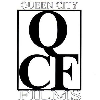 Avatar for Queen City Films