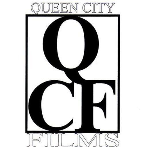 Queen City Films