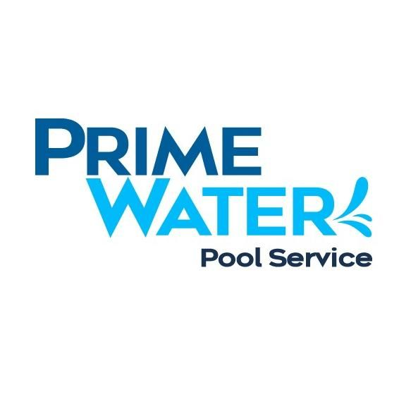 Prime Water Pool Services