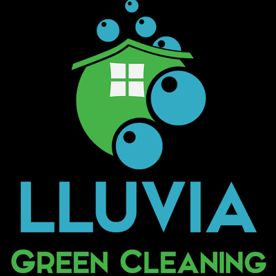 Avatar for Lluvia Green Cleaning