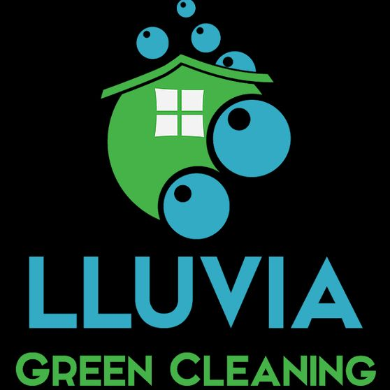 Lluvia Green Cleaning