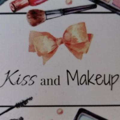 Avatar for Kiss and Makeup Commerce City, CO Thumbtack