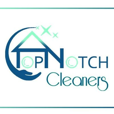 Avatar for Top Notch Services - Philadelphia