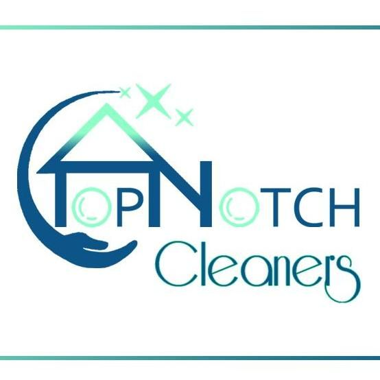 Top Notch Services - Philadelphia