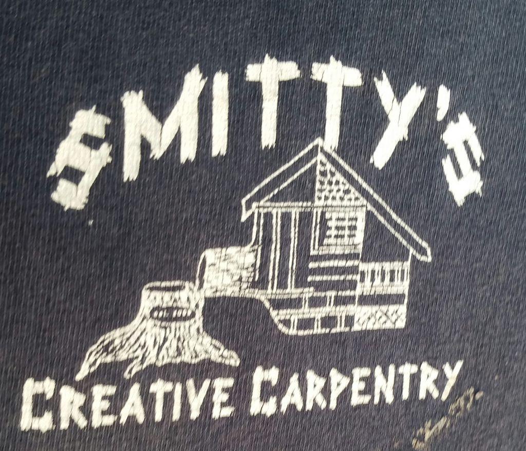Smittys Creative Carpentry