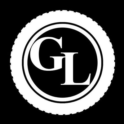 Avatar for Grand Limousine Lansing, MI Thumbtack