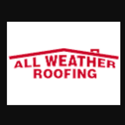 Avatar for All Weather Roofing & Construction