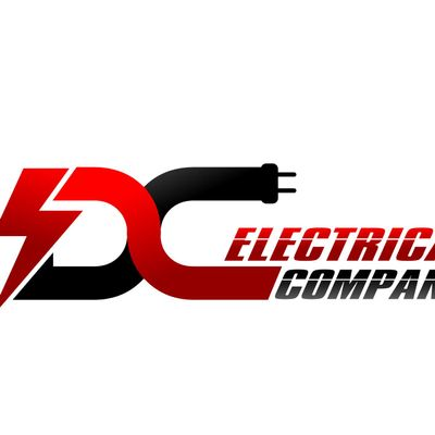 Avatar for DC Electrical Company