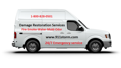 Avatar for Damage Restoration Services LLC Danbury, CT Thumbtack
