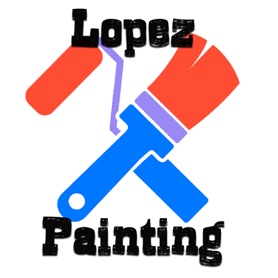 Avatar for Lopez Painting