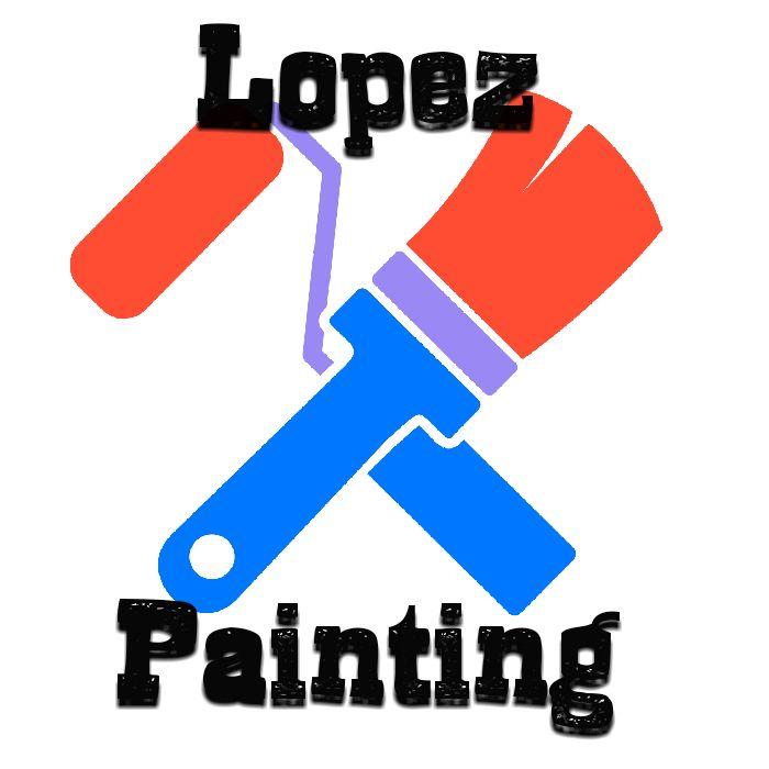 Lopez Painting