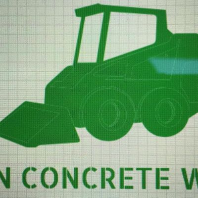 Avatar for Green Concrete Works LLC