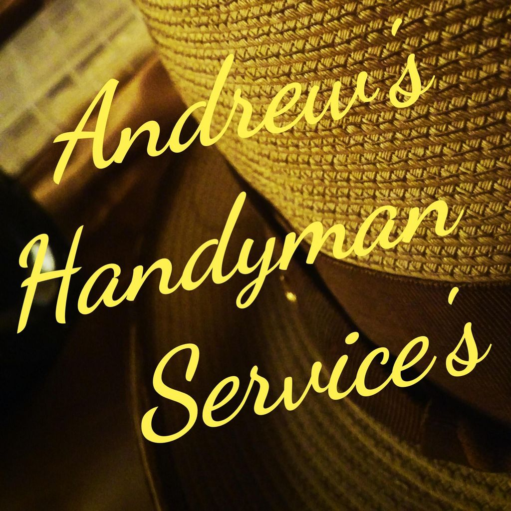 Andrews Handyman and Construction Services