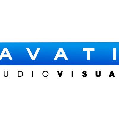 Avatar for Avati Audio Visual