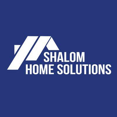 Avatar for Shalom Home Solutions LLC
