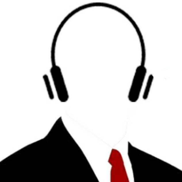 A Gentleman's DJ Service