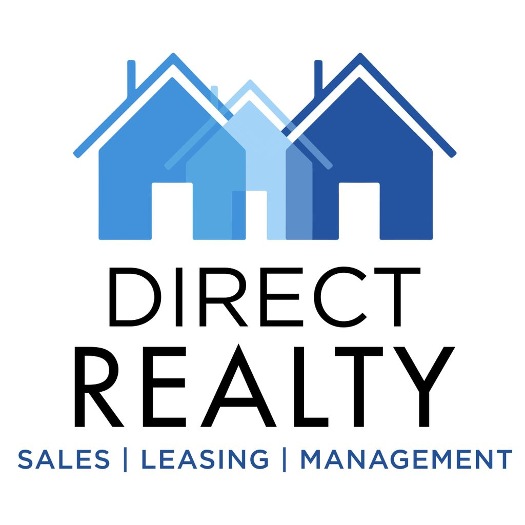 Direct Realty