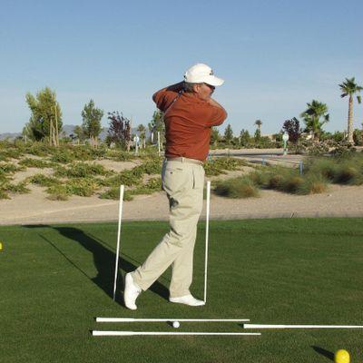 Avatar for The 555 Golf Academy