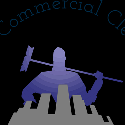 Avatar for Phil's Commercial Cleaning