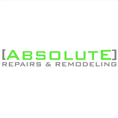 Avatar for Absolute Repairs and Remodeling West Chester, PA Thumbtack