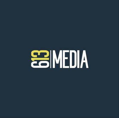 Avatar for 613 Media Fort Worth, TX Thumbtack
