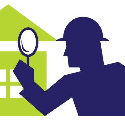 Avatar for Home2Home Inspection Services LLC Braidwood, IL Thumbtack