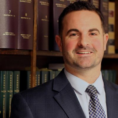 Avatar for Goodman & Kenneff, Attorneys-at-Law Lancaster, PA Thumbtack