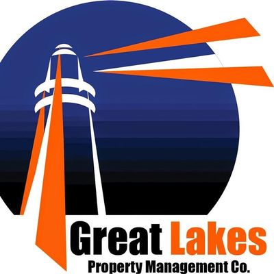 Avatar for Great Lakes Property Management Co. Llc Clinton Township, MI Thumbtack