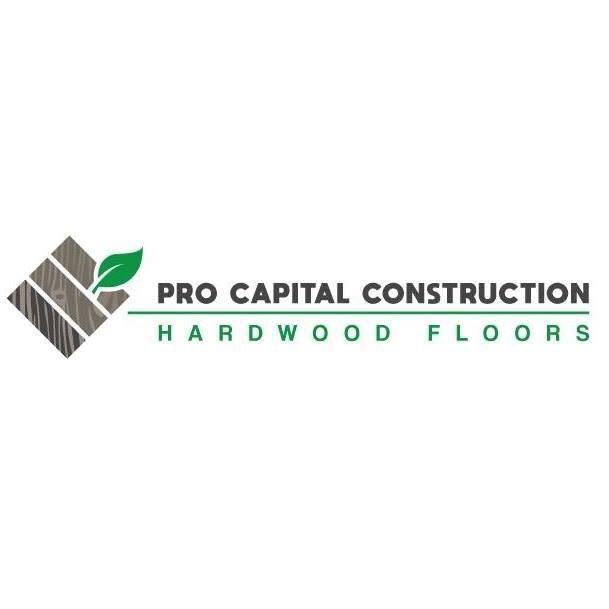 Pro Capital Construction LLC