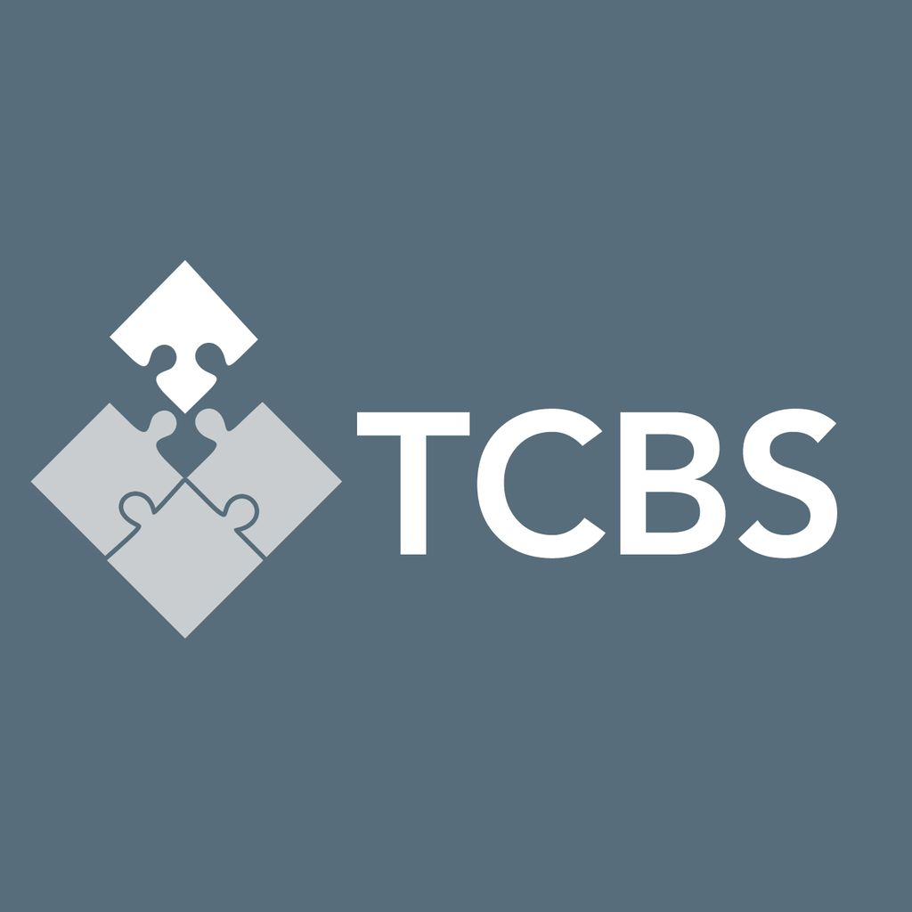 Timothy Cribb Business Solutions (TCBS)