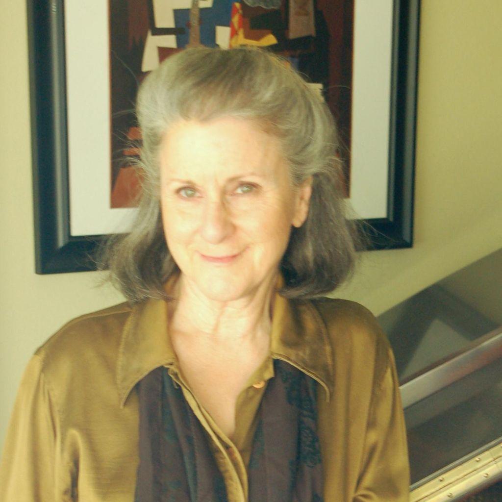 Con Pedale Piano Studio