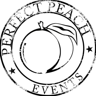 Avatar for Perfect Peach Events
