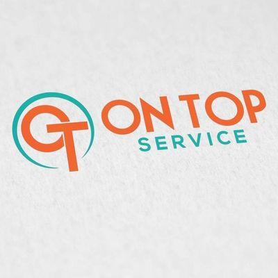 Avatar for On Top Service Lake Dallas, TX Thumbtack