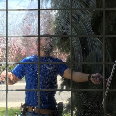 Avatar for Pure-Clear Window Cleaning Boise, ID Thumbtack